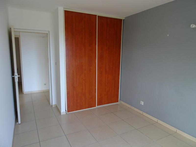 Vente appartement La montagne 250000€ - Photo 6