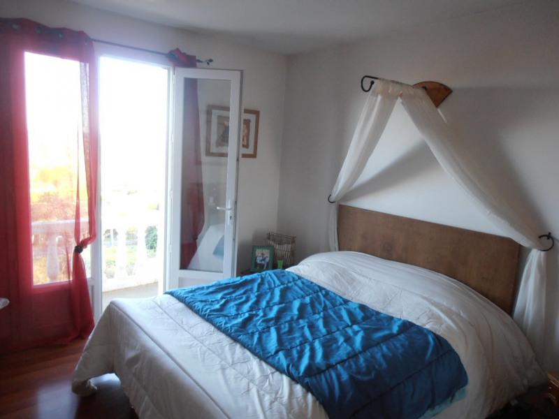 Sale house / villa Razac sur l isle 237000€ - Picture 11