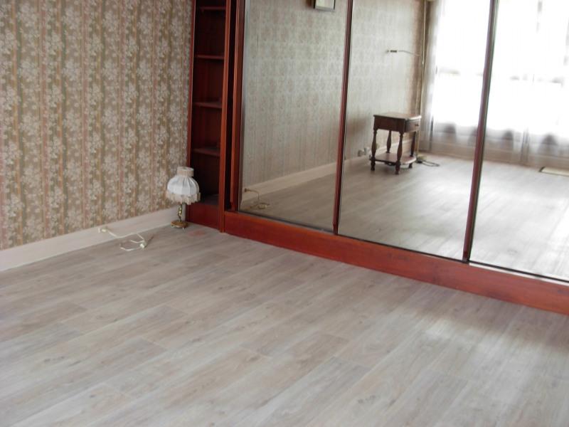 Vente appartement Saint-michel-sur-orge 187000€ - Photo 6