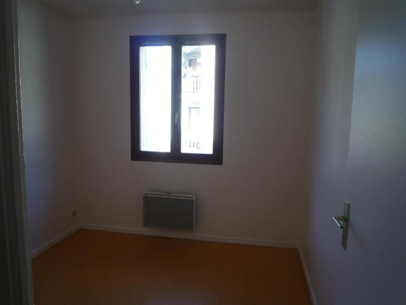 Affitto appartamento Allevard 331€ CC - Fotografia 2