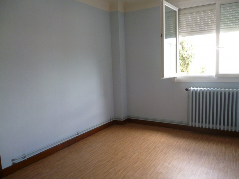 Location appartement Tarbes 700€ CC - Photo 4