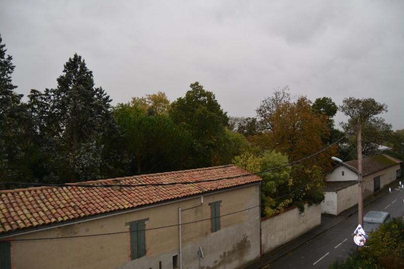 Location appartement Toulouse 675€ CC - Photo 12
