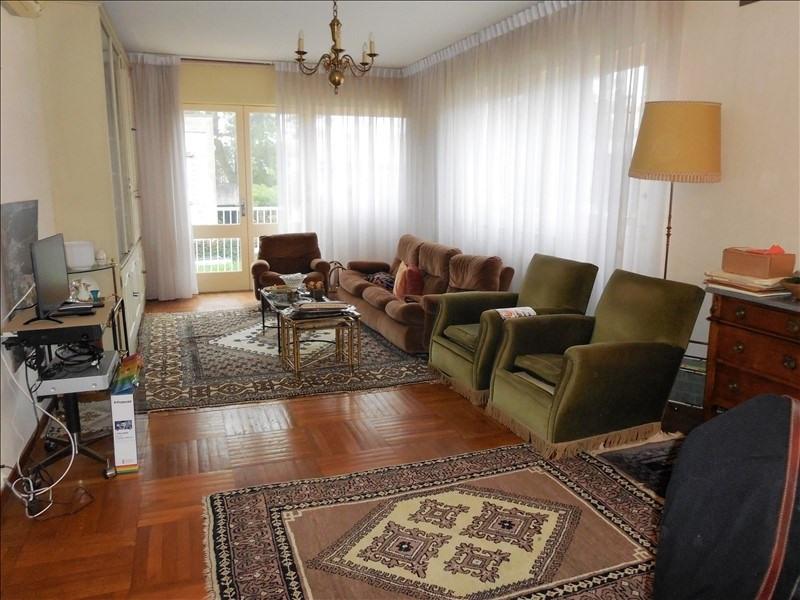 Sale house / villa Toulouse 545000€ - Picture 2
