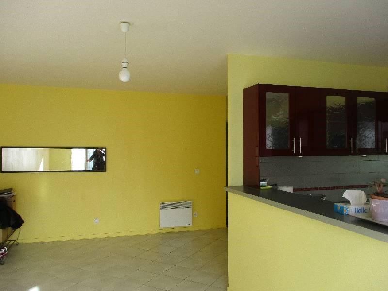 Vente appartement Limeil brevannes 280000€ - Photo 4