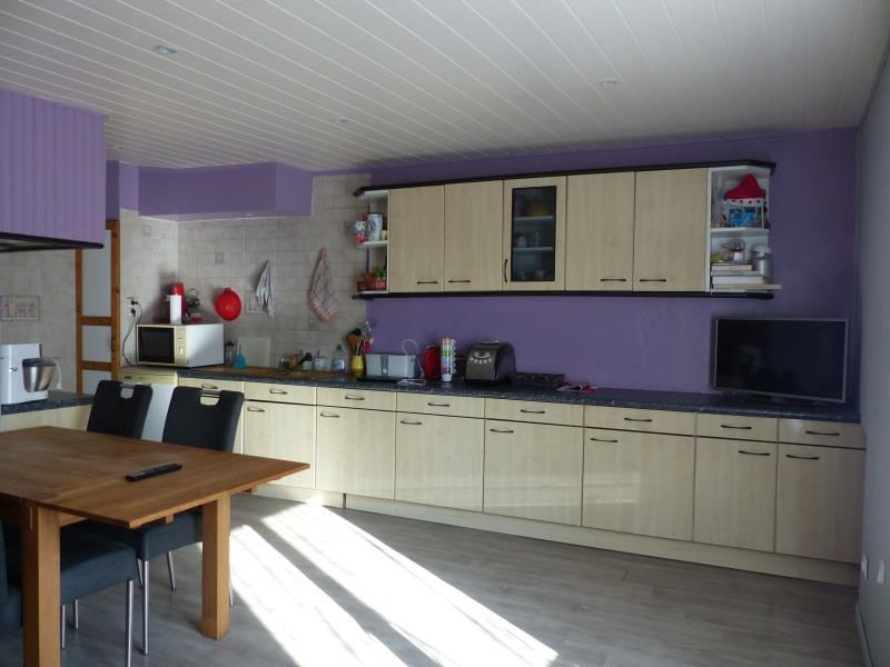 Sale house / villa Murviel les beziers 99 000€ - Picture 2