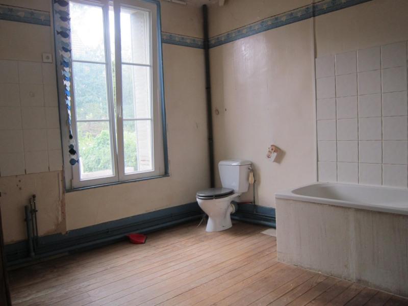 Vente maison / villa La ferte sous jouarre 163000€ - Photo 9