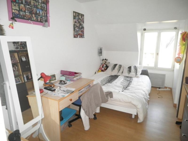 Vente maison / villa Martigne ferchaud 105880€ - Photo 7