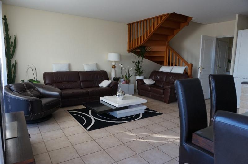Vente de prestige maison / villa Nice 560000€ - Photo 3