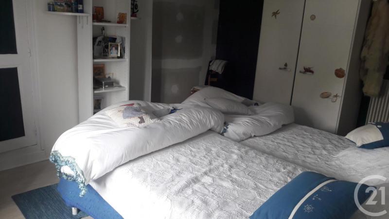 Revenda casa Trouville sur mer 267000€ - Fotografia 6
