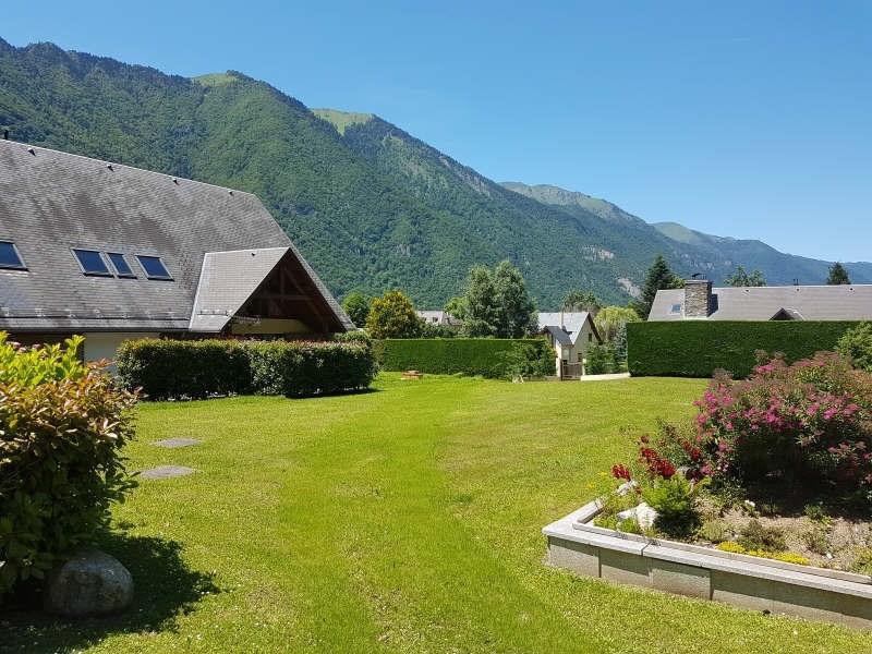 Verkoop  huis Bagneres de luchon 235000€ - Foto 6