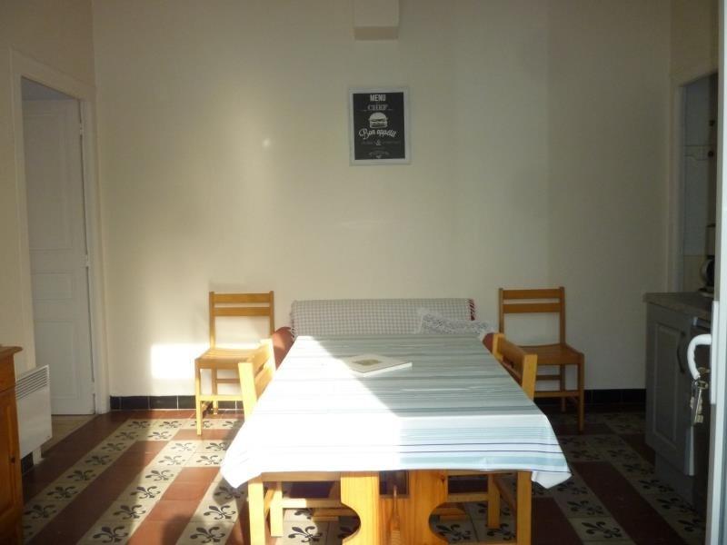 Vente maison / villa St pierre d'oleron 178800€ - Photo 4