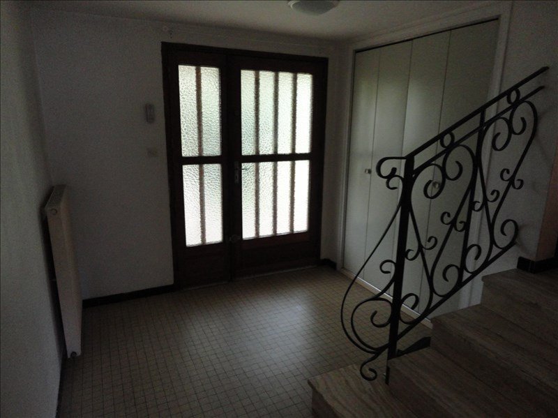 Location maison / villa Limours 1290€ CC - Photo 2
