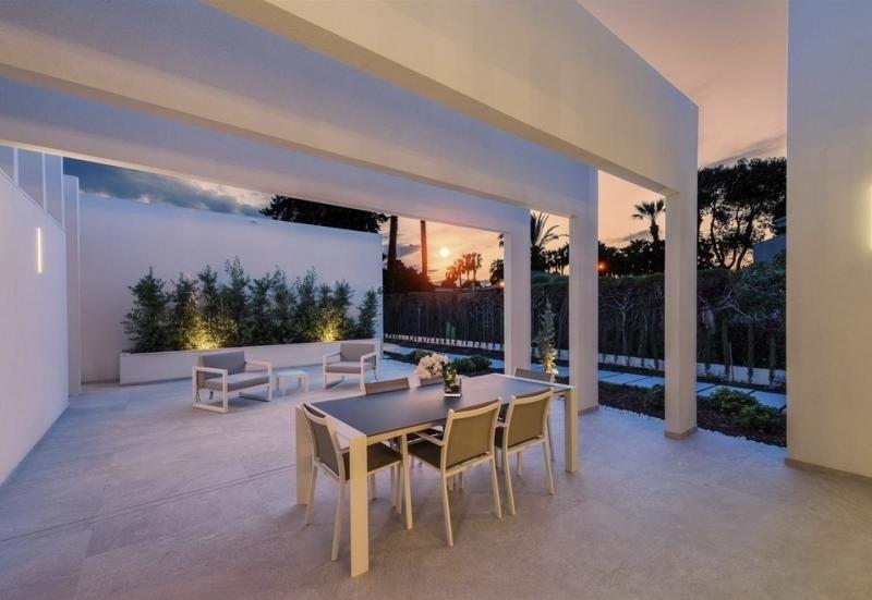 Venta de prestigio  casa Orihuela 1590000€ - Fotografía 16