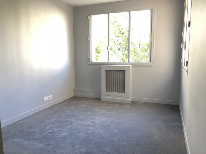 Vente de prestige appartement Neuilly-sur-seine 865 000€ - Photo 6