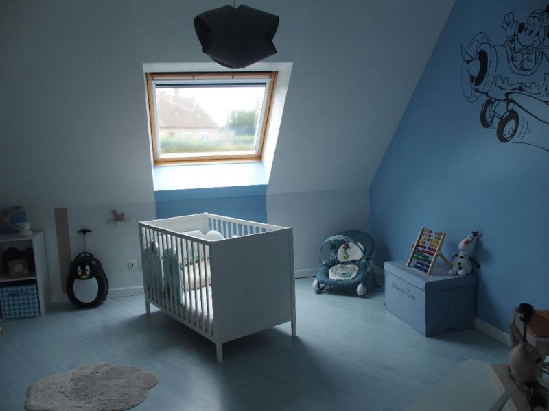 Vente maison / villa Lumbres 307500€ - Photo 9