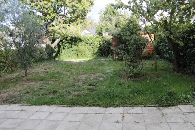 Vente maison / villa Angers 248000€ - Photo 9