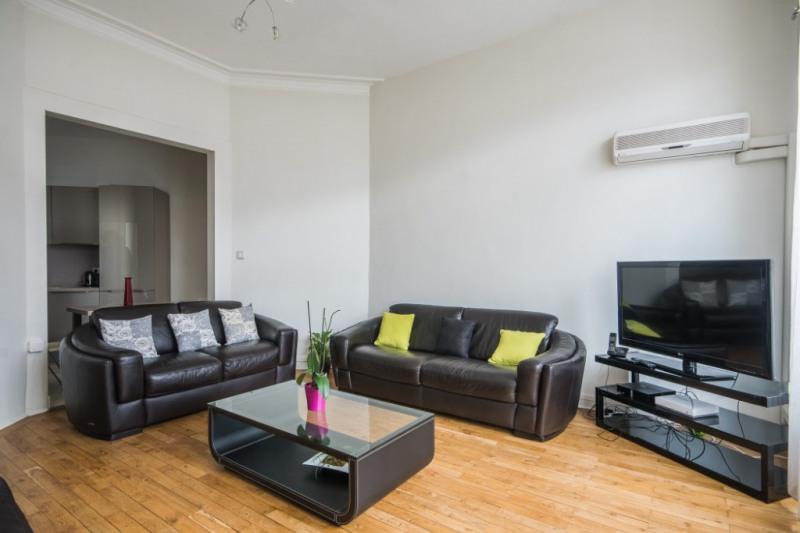Sale apartment Aix les bains 279900€ - Picture 3
