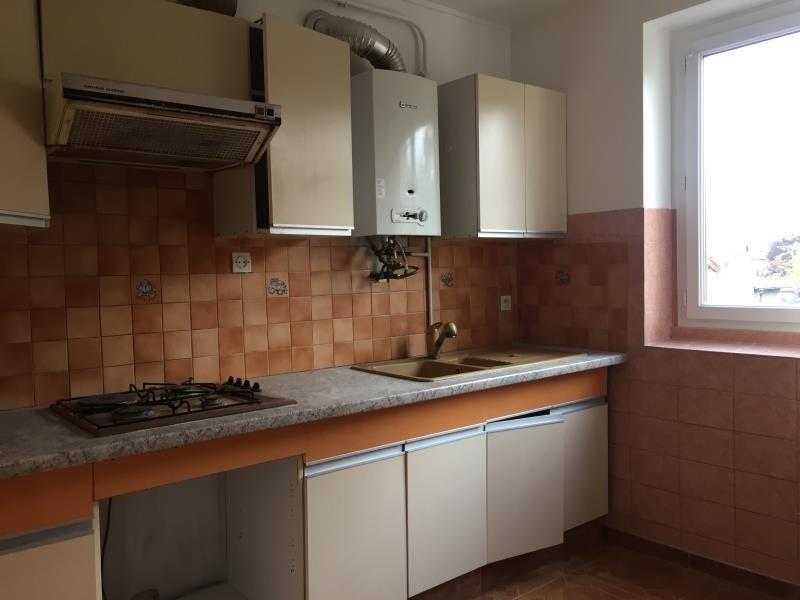 Rental apartment Creteil 1070€ CC - Picture 5