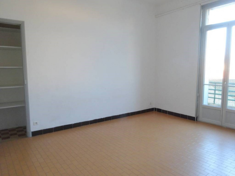 Alquiler  apartamento Avignon 615€ CC - Fotografía 9