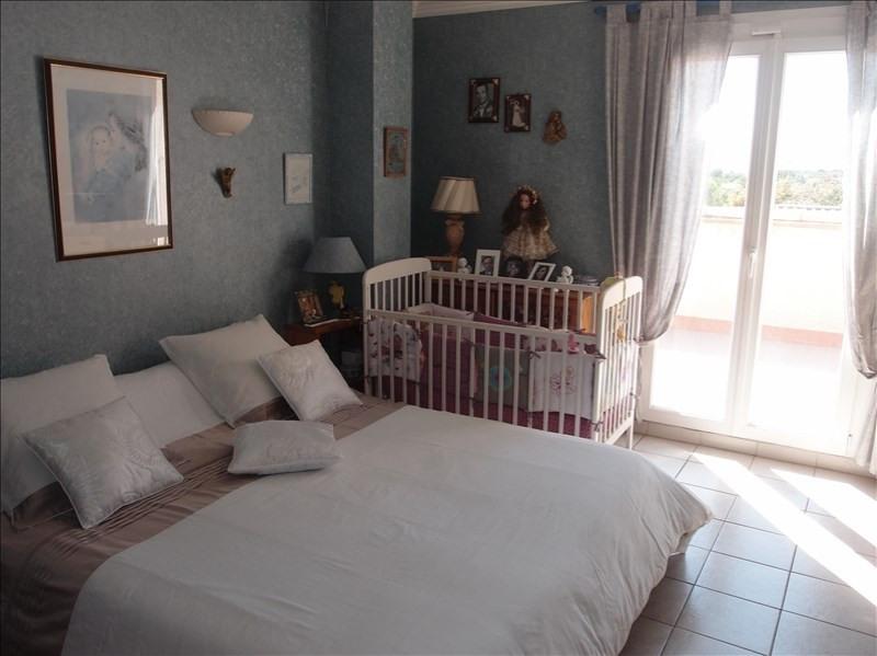 Vente maison / villa Canet en roussillon 329000€ - Photo 7