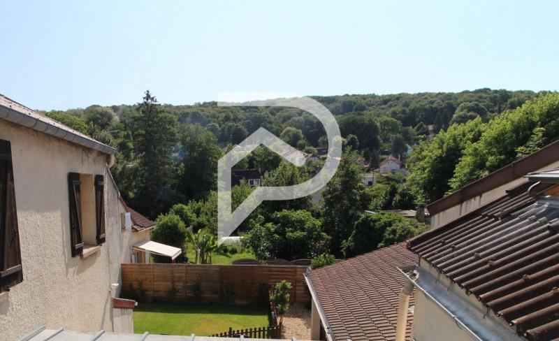 Sale house / villa Montlignon 420000€ - Picture 8