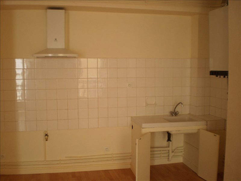 Location appartement Auch 420€ CC - Photo 8