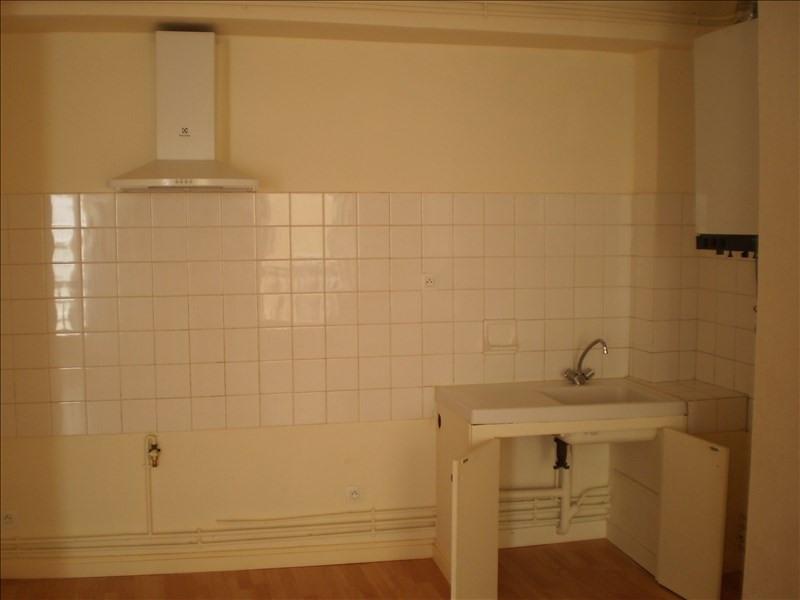 Locação apartamento Auch 420€ CC - Fotografia 8