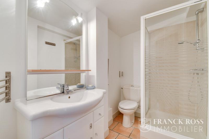 Alquiler  apartamento Garches 1720€ CC - Fotografía 13