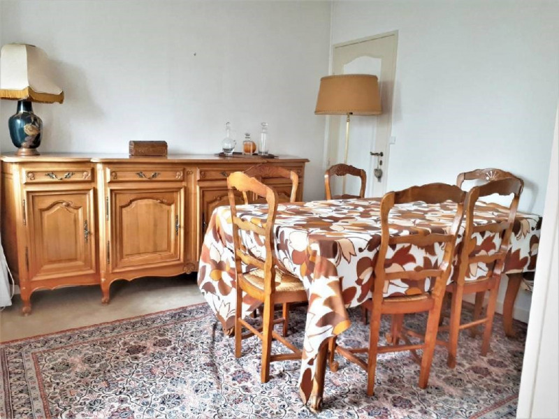 Vente appartement Meaux 136 000€ - Photo 3