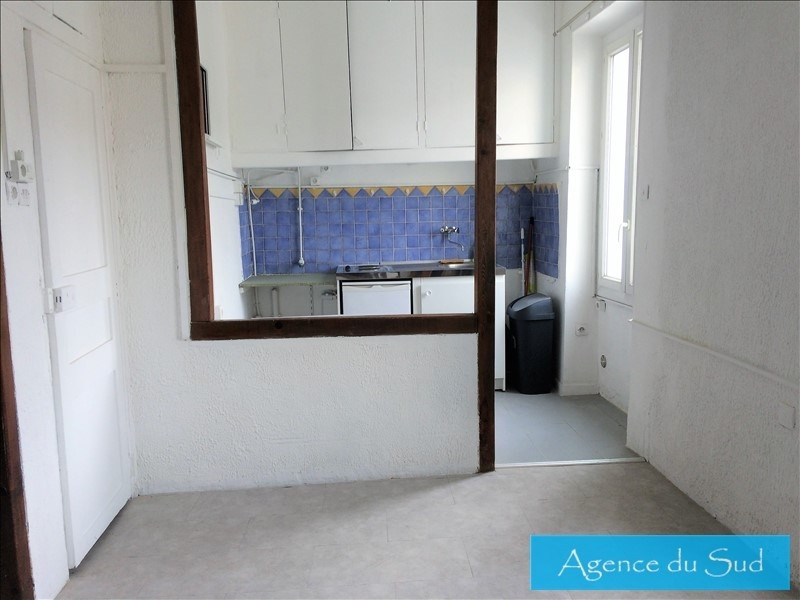 Vente appartement Marseille 11ème 75 000€ - Photo 3