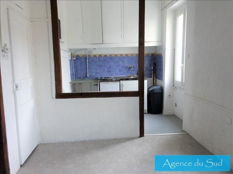 Vente appartement Marseille 11ème 75000€ - Photo 3
