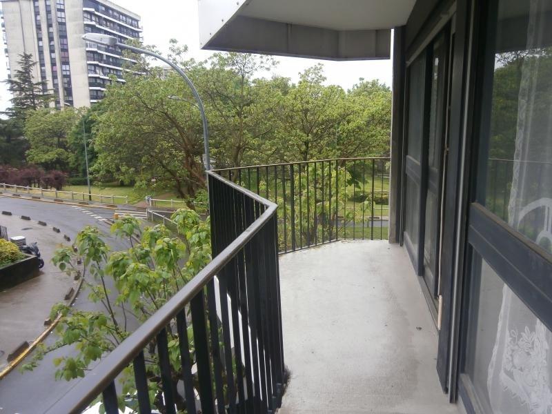Revenda apartamento Grigny 66000€ - Fotografia 8