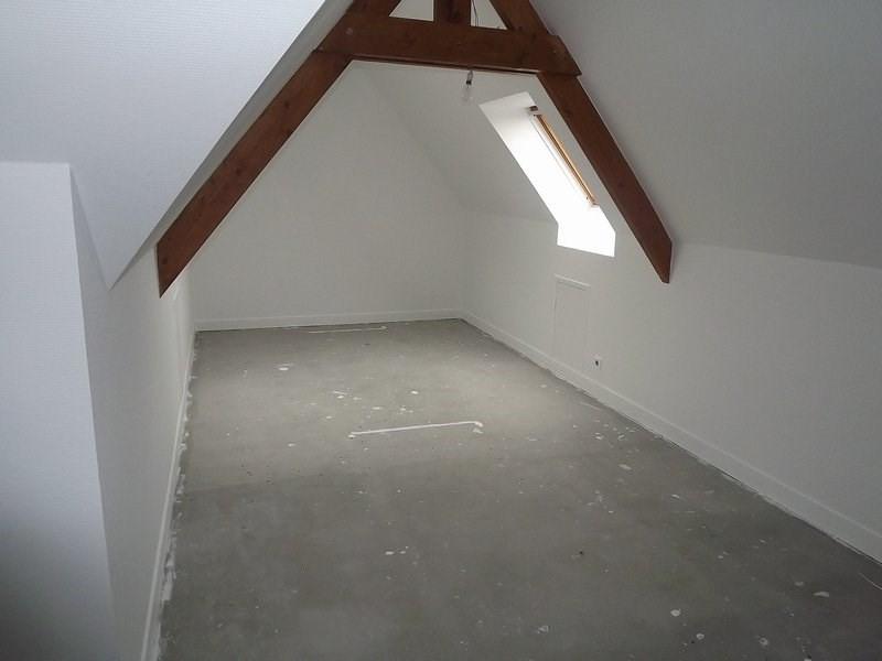 Vendita casa La haye du puits 186500€ - Fotografia 3