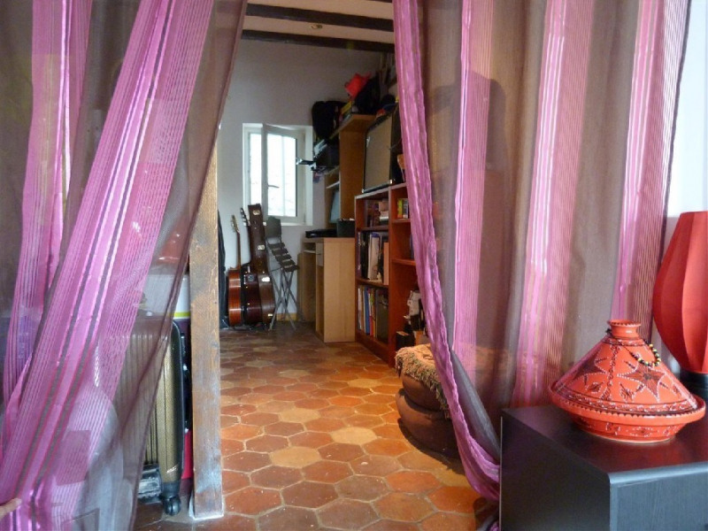 Sale house / villa Fontaine le port 178 000€ - Picture 6