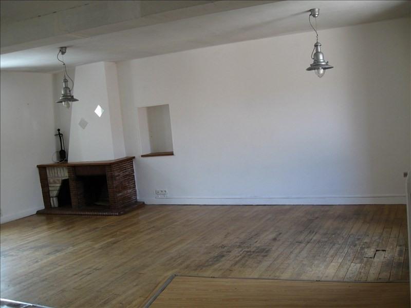 Sale house / villa Labruguiere 105000€ - Picture 4