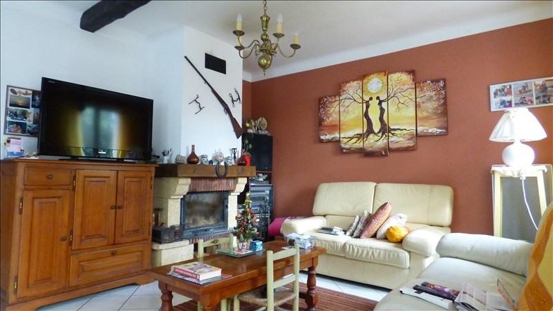 Verkoop  huis Aubignan 260000€ - Foto 5