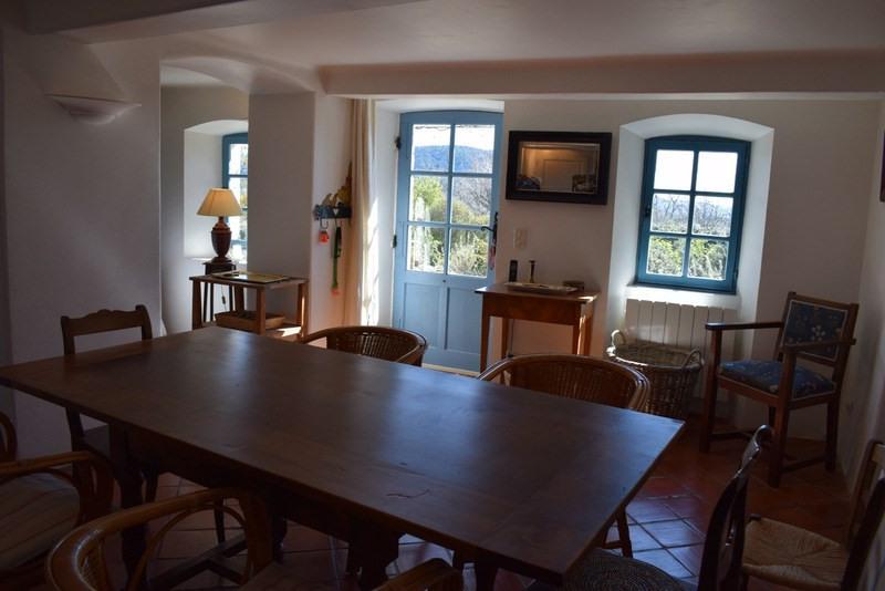 Immobile residenziali di prestigio casa Mons 715000€ - Fotografia 20