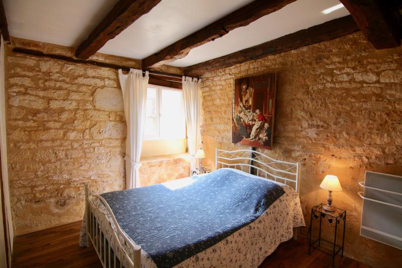 Sale house / villa Salignac-eyvignes 490000€ - Picture 7