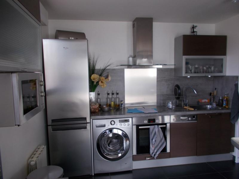 Vente appartement Villemomble 363000€ - Photo 5