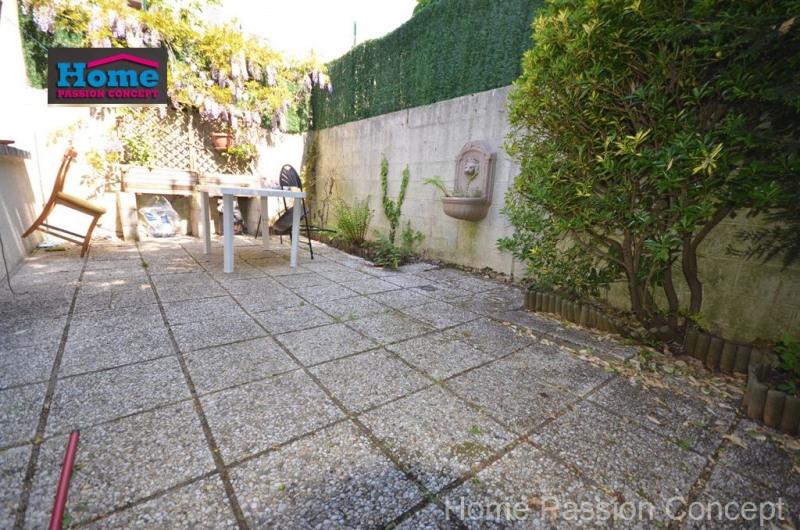 Sale house / villa Nanterre 672600€ - Picture 6