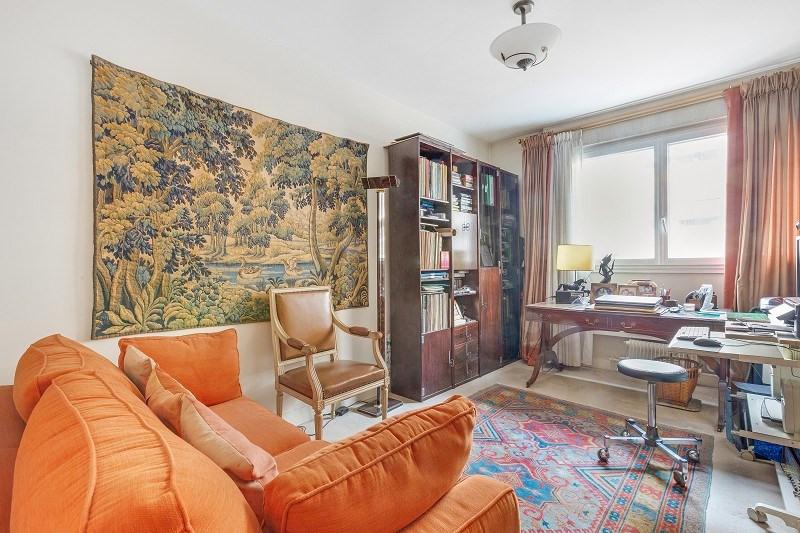 Vente de prestige appartement Saint-mandé 1290000€ - Photo 12