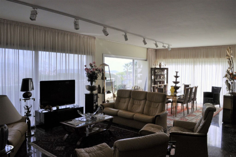 Deluxe sale house / villa Nice 1 499 000€ - Picture 6