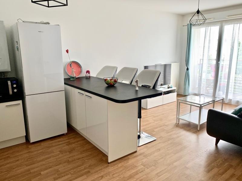 Sale apartment Aulnay sous bois 175000€ - Picture 3