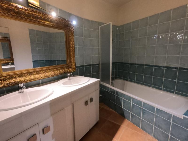 Vente appartement Aix en provence 358000€ - Photo 9