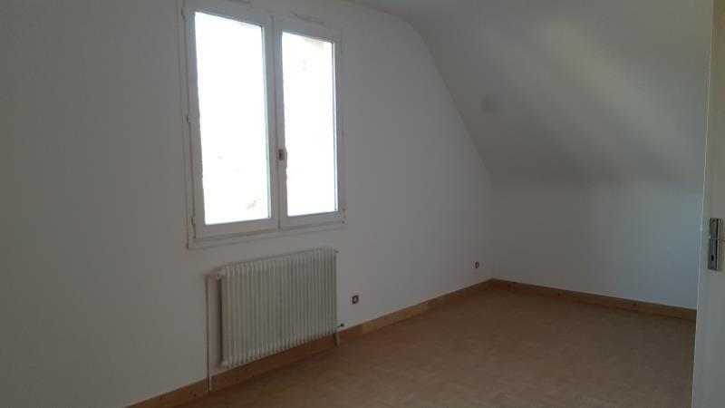 Sale house / villa Vendôme 187000€ - Picture 4