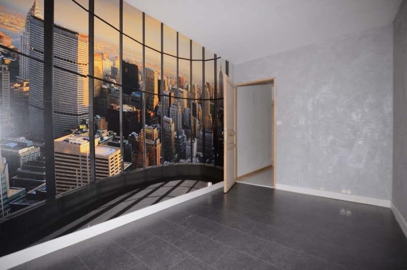 Vente appartement Bois d'arcy 241500€ - Photo 3