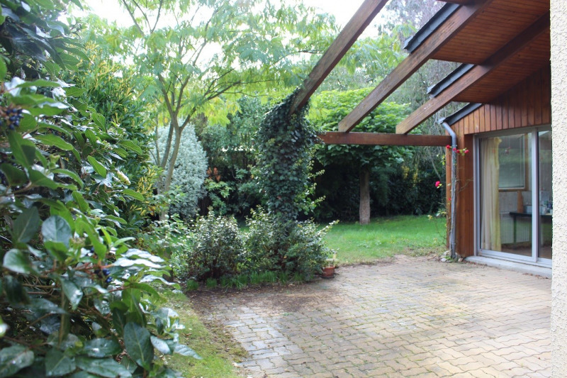 Vente maison / villa Angers 325000€ - Photo 16
