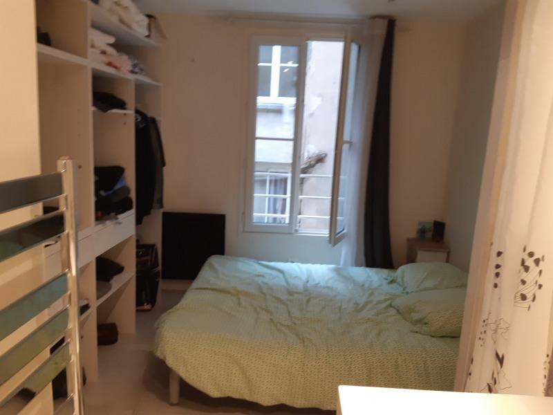Location appartement Paris 6ème 1500€ CC - Photo 4