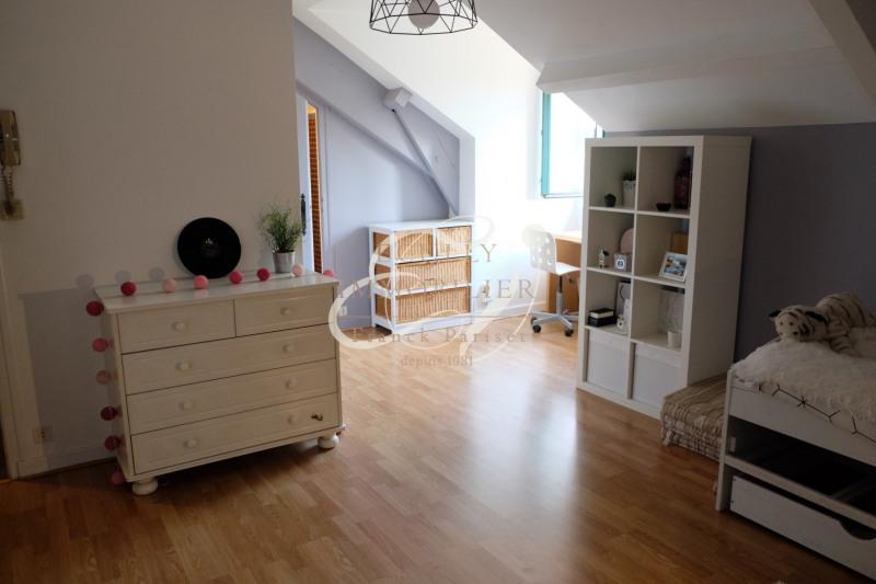 Vente de prestige maison / villa Ecully 1100000€ - Photo 14