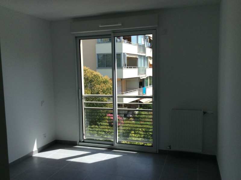 Location appartement Fréjus 1 130€ CC - Photo 7